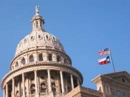 Texas Passes Texting and Driving Ban